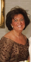 Cynthia Stacy Guerriero