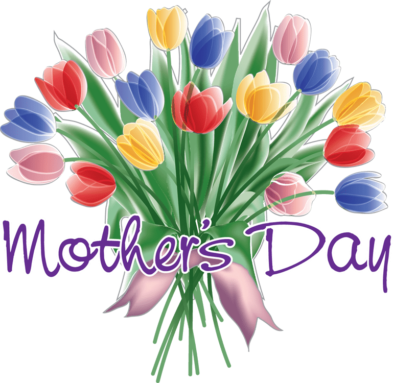 Remembering Our Moms