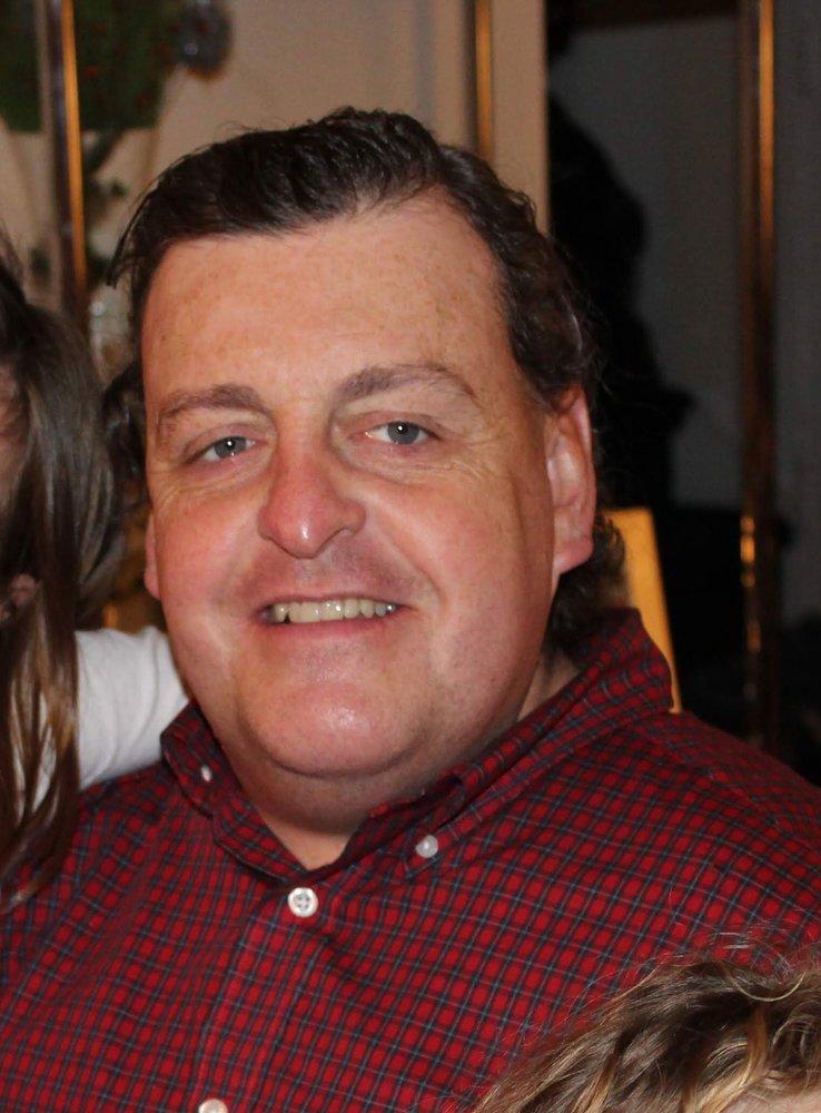Obituary of Thomas G  Mongan   Dangler Funeral Home serving Madison